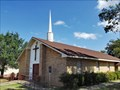 Image for First United Methodist Church - Iredell, TX