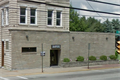 Image for Glassport, Pennsylvania