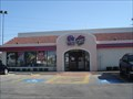 Image for Taco Bell - Grapevine Texas