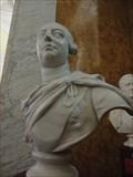 Image for King George III  -  London, England, UK