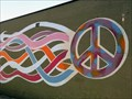 Image for Peace Sign - McKinney, TX