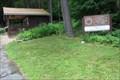 Image for Ascutney State Park - Windsor, VT