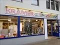 Image for Kramer Bastelladen - Osnabrück, NI, Germany