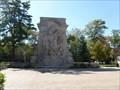 Image for Princeton Battle Monument - Princeton, NJ