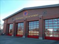 Image for Parker District Fire Department