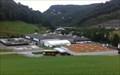 Image for Eptinger - Eptingen, BL, Switzerland