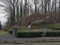 Image for La motte aux megalithes - Soignies - Belgique