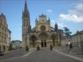 Image for Cathédral de Bazas, Bazas, France
