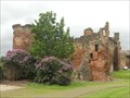 Image for Bothwell Castle - South Lanarkshire, Scotland