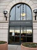 Image for U.S Mint - Denver, CO
