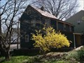 Image for 80 Grove Street - Haddonfield Historic District - Haddonfield, NJ