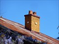 Image for Woonona Chimney