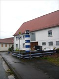 Image for Lighthouse replica, Liebenau-Zwergen, HE, Germany