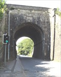 Image for Palmerston Street Aqueduct On Macclesfield Canal - Bollington, UK