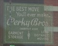 Image for Perky Bros. -- 3212 Independence Ave., Kansas City MO