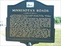 Image for Minnesota's Roads