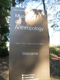 Image for Museum of Anthropology - Vancouver, BC