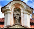 Image for St. Procopius of Sázava / Sv. Prokop  - Kutná Hora (Central Bohemia)