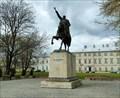 Image for Jan Zamoyski - Zamosc, Poland