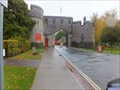 Image for Arundel Castle - Mill Road, Arundel, UK