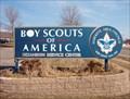 Image for Hawkeye Area Council - Boy Scouts - Cedar Rapids, Iowa