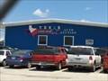 Image for Texas Lone Star Auction - Carrollton, TX