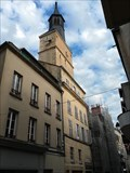 Image for Tour de l'Horloge - Nevers, France