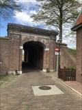 Image for Langepoort - Brielle, NL