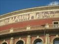 Image for The Royal Albert  Hall -London