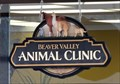 Image for Beaver Valley Animal Clinic - Fruitvale, British Columbia