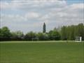 Image for World's Longest Cricket Marathon - Blunham CC, Bedfordshire, UK