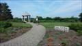 Image for Legacy Garden Gazebo