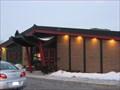 Image for Kim's Restaurant - Troy, MI