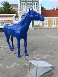 Image for Saturnina - Oranjestad, Aruba