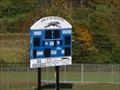 Image for North Surry High School - Mt Airy, NC