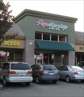 Image for Papa Murhy's Pizza - San Ramon Valley Blvd - San Ramon, CA