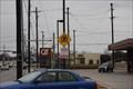 Image for QT #906 -- 4906 N Jupiter Rd at Arapaho, Richardson TX