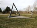 Image for Les bâtisseurs, Parc Beauséjour, Rimouski, Québec