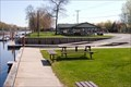 Image for New London Boat Ramp - Wolf River