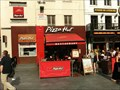 Image for Pizza Hut - Leicester Square, London, UK