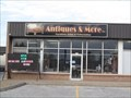 Image for Mumzie Antiques and More - Windsor, Ontario