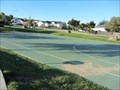 Image for Hero Community Park Basketball Court - Grover Beach, CA