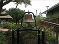 Image for Bell at Dickinson Station - Dickinson, TX