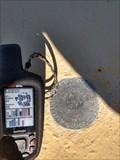 Image for USN NORTH RANGE NO 1 - Dania Beach, FL