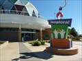 Image for Explora Science Center & Children's Museum - Albuquerque, New Mexico