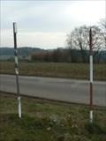 Image for TB 1502-2 U hrbitova