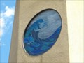 Image for Hokusai's Great Wave - Fair Oaks, California