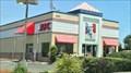 Image for KFC - Georgia - Vallejo, CA