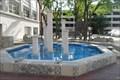 Image for Rialto Square Theatre Fountain  -  Joliet, IL