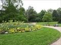 Image for Parc Napoléon III - Vichy, France